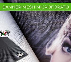 banner mesh microforato.png