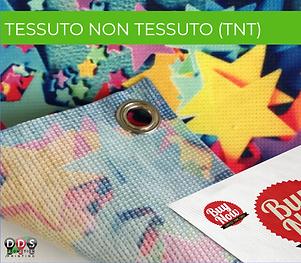 TESSUTO NON TESSUTO (TNT).png