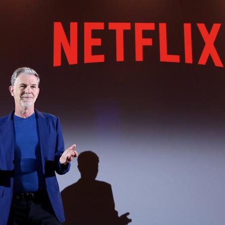Netflix potrebbe guadagnare oltre un miliardo in più all'anno introducendo strategie di ADS