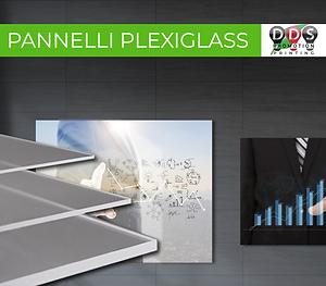 pannelli plexiglass.png