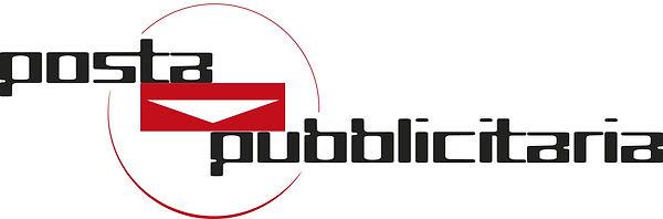 LogoPostaPubblicitaria.jpg