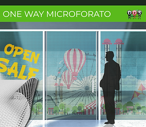 ONE WAY MICROFORATO.png