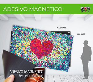 STAMPA SU ADESIVO MAGNETICO.png