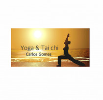 Afinal o que é yoga ?