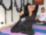 yoga guarulhos estudio Tao-in whatss 98445-0683