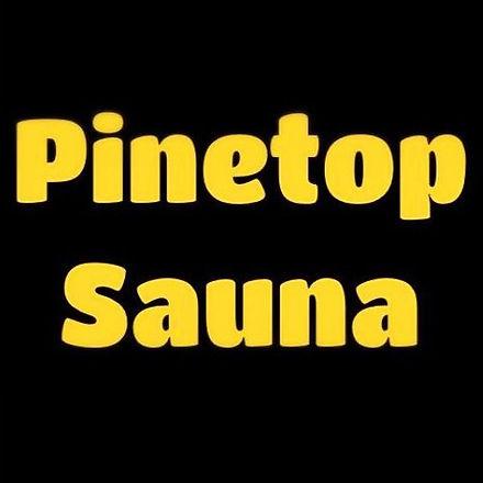 Pinetop Sauna.jpg