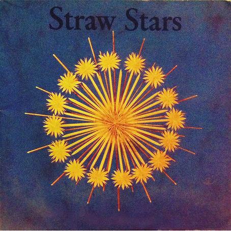Straw Stars.jpg