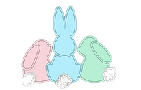Bunnies2-removebg-preview.png