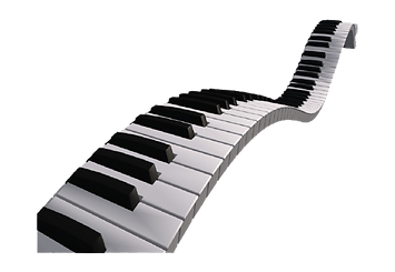 Piano_keys-removebg-preview.png