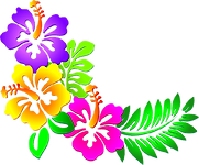 Hawaiian_flower-removebg-preview.png