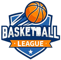 Basketball_league-removebg-preview.png