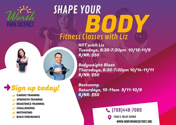 Liz Fitness Classes 2021.jpg