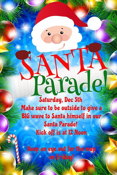 Santa Parade 2020.jpg