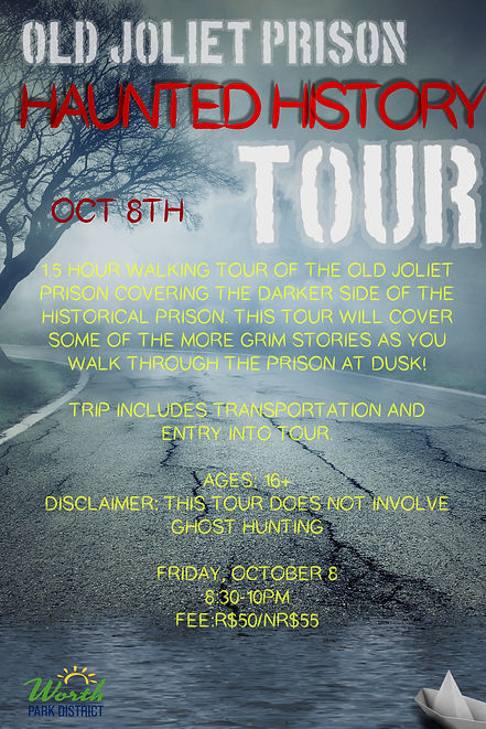 Joliet Prison Haunted Tour.jpg