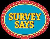 Survey1-removebg-preview.png