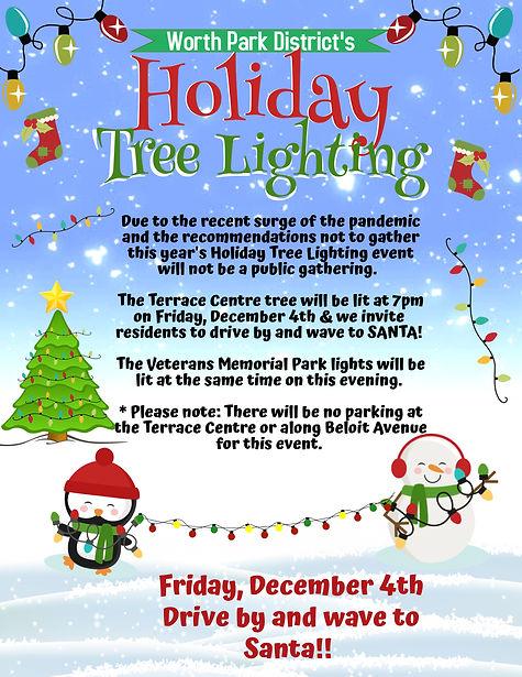 Tree Lighting2.jpg
