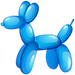 dog_balloon-removebg-preview.png