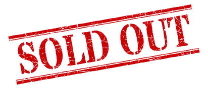 sold_out-removebg-preview.png