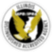 Distinguished Agency Logo.jpg