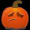 sad pumpkin.png
