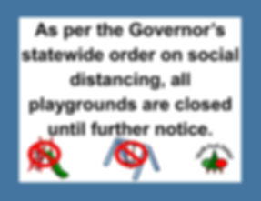 Playground closure.jpg