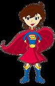 mom_superhero-removebg-preview.png