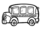 white bus.png