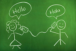 Spanish-English-Translators-Parlam (1).j