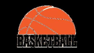 Basketball_orange-removebg-preview (1).p