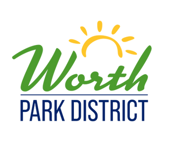 WorthParkDis_RGB.email.png