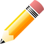 pencil-removebg-preview.png