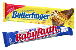 Baby_Ruth-removebg-preview.png