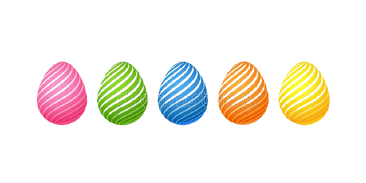 eggs_2-removebg-preview.png