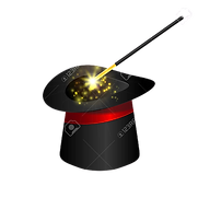 magic_hat-removebg-preview.png