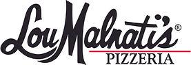 Lou Malnati's Logo (002).jpg