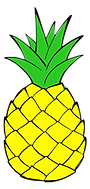 Pineapple-removebg-preview.png