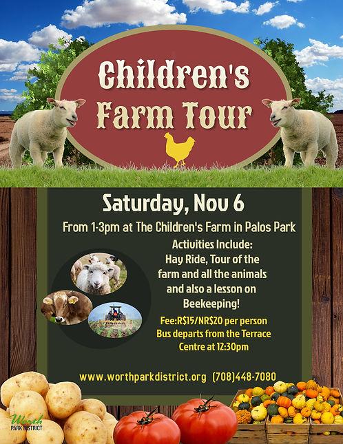 Children's Farm Tour.jpg