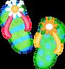 flip_flops-removebg-preview.png