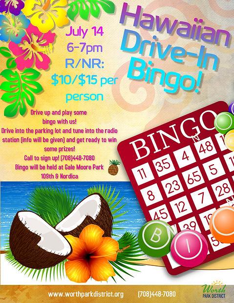 Hawaiian Drive in Bingo!.jpg