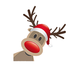 reindeer-removebg-preview.png