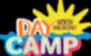 2020 Day Camp Logo.jpg.png