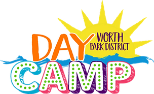 2020 Day Camp Logo.jpg.png