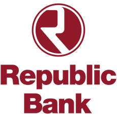 Republic Bank logo .png