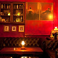 jerry-thomas-project-rome-speakeasy-bar.