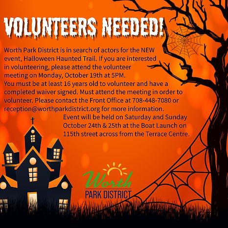 Haunted Trail Volunteer flyer.jpg