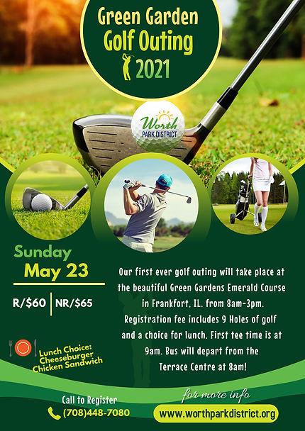 Golf Outing 2021.jpg