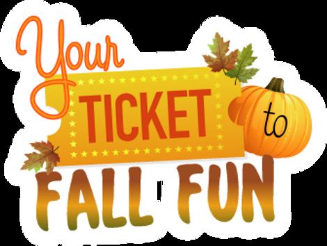 Fall-Fun-Image.png