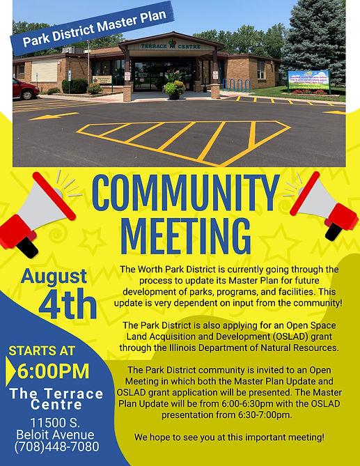 Comminuty Meeting Flyer Aug 4.jpg