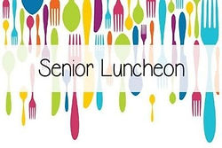 SENIOR-LUNCH-400x267.jpg