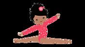 26-268216_gymnastics-clipart-olympics-pn